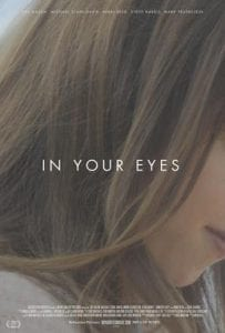 In Your Eyes כרזת הסרט