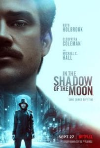in-the-shadow-of-the-moon-poster